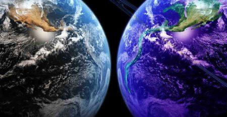 parallel-universe-850×509